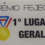 PREMIO GERAL