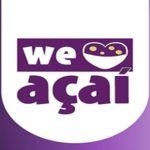 We Love Açaí